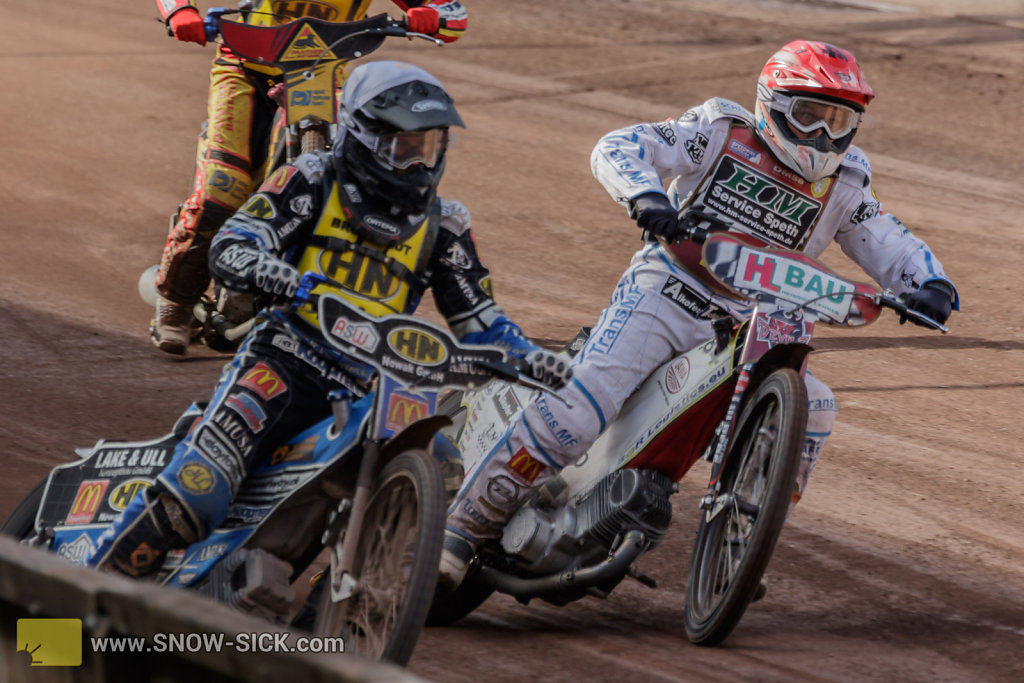 Final-1st-national-league-Landshut-2016-014.jpg