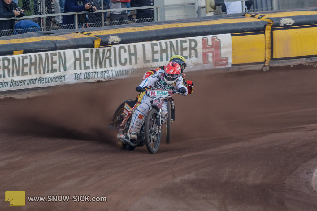 Final-1st-national-league-Landshut-2016-017.jpg