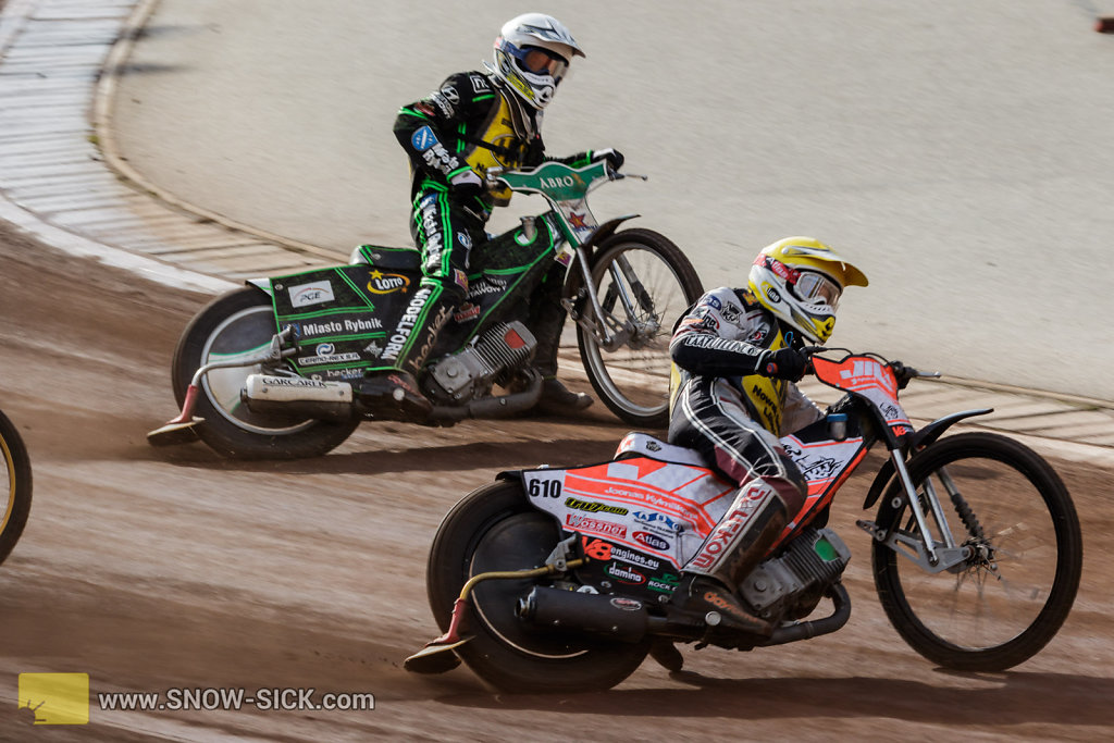 Final-1st-national-league-Landshut-2016-023.jpg