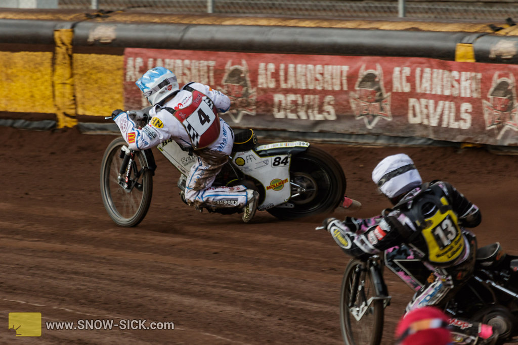 Final-1st-national-league-Landshut-2016-034.jpg
