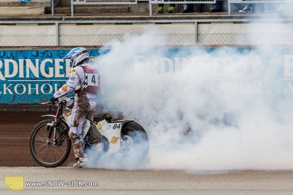 Final-1st-national-league-Landshut-2016-041.jpg