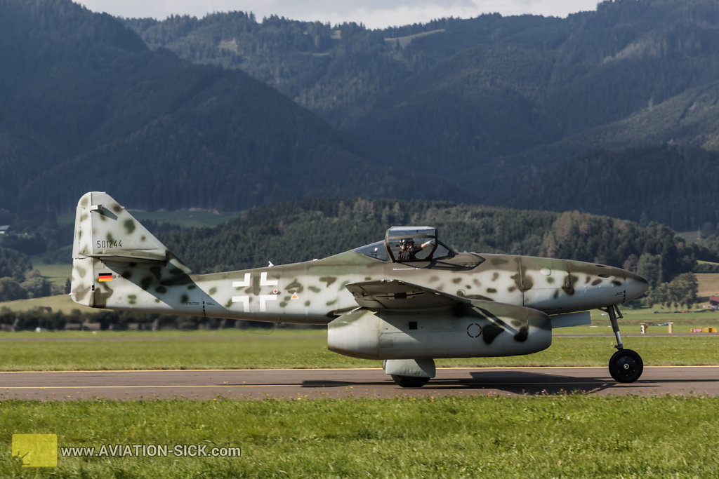 Airpower-2016-Messerschmitt-ME-262-275.jpg